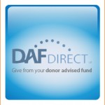 DAFwebsitev3