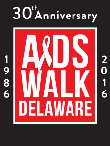 Walk Logo 2016